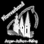 Pfarrverband Anger-Aufham-Piding